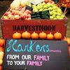 Harker's Organics