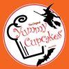 Yummy Cupcakes San Diego