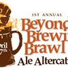 Beyond Brewing Forum