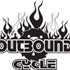 Outbound Cycle