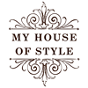 My House of Style