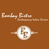 Bombay Bistro - Research Blvd