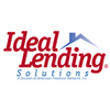 Ideal Lending Solutions