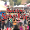 Santee Street Fair - Official