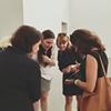 Lauren A Kaplan Art Tours