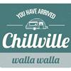 Chillville Walla Walla