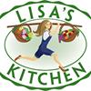 Lisa's Organics