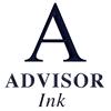 Advisor, Ink.