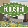 GT Foodshed Alliance