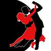 UGA Ballroom and Social Dance Club