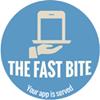 The Fast Bite