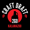 Craft Draft 2 Go