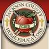 Jackson County Home Educators