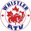 Whistler ATV Ltd.