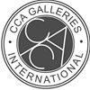 CCA Galleries International