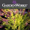 GardenWorks Penticton