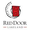 Red Door Lakeland