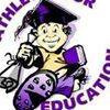 Athletes For Education (AFE)