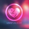 Love Publicity