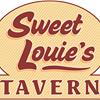 Sweet Louie's Tavern