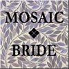 Mosaic Bride