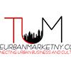The Urban Market NY