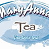 MaryAnna's  Tea