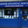 Gardner Financial Services       - GFS Moray Ltd