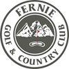 Fernie Golf Club