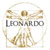 Cantine Leonardo da Vinci
