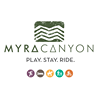 Myra Canyon Adventure Park
