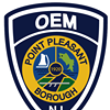 Point Pleasant Borough Office of Emergency Management