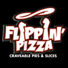 Flippin' Pizza NY Pies & Slices