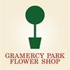 Gramercy Park Flower Shop
