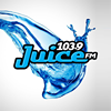 1039 Juice FM thumb