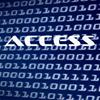 Access Technology