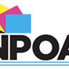 National Print Owners Association
