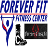 Forever Fit Health & Fitness Center