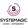 Systemagic Ltd