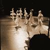 The Studio Atlanta Dance - Vinings