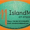 Island Mix