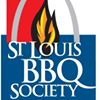 St. Louis BBQ Society