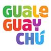 Gualeguaychú Turismo