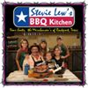 Stevie Lew's BBQ Kitchen