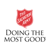 The Salvation Army - Providence, RI