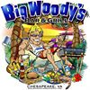 Big Woody's - Chesapeake Square