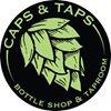 Caps & Taps