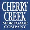 Cherry Creek Mortgage - The Woodlands, TX