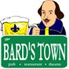 The Bard's Town