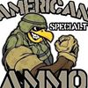 American Specialty Ammo thumb